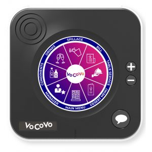 Till paging systems for retail, event venues and beyond. Don't you love it when it's quick and easy to pay? With a little help from #VoCoVo integrated KeyPads, it will be > https://t.co/EIUcywEOc1