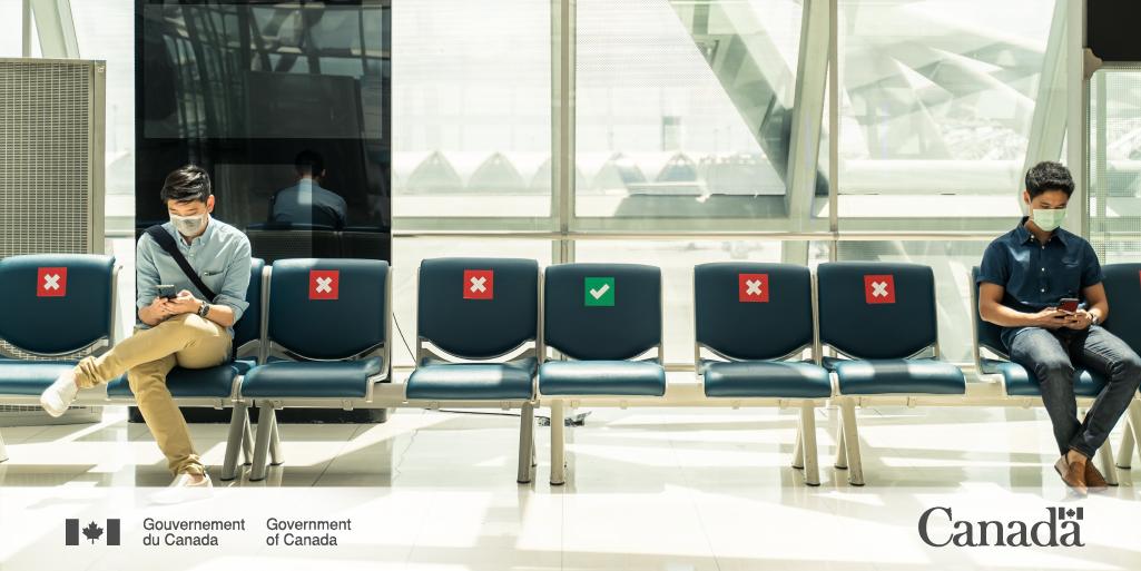 Vous avez des questions, nous avons les réponses.💡     Voici tout ce que vous devez savoir sur les #restrictions de voyage, la #quarantaine, les #frontières et plus encore : https://t.co/hOzaMBYPhd      #COVID19 https://t.co/XEVpvLfZGO