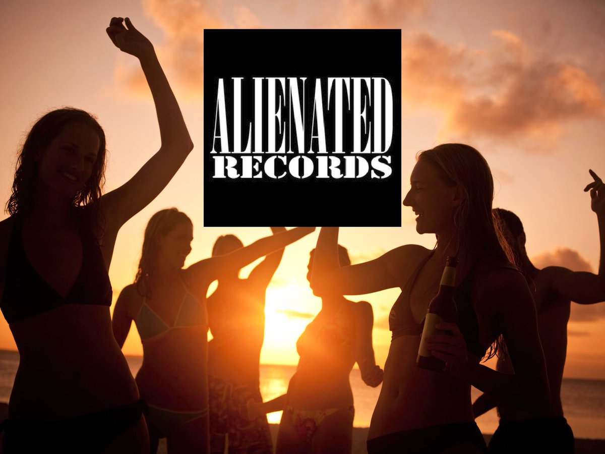 Summer Time http://alienatedrecords.com  • • • • • #electronica #electro #alienatedrecords #ambient #lounge #chill  #summer #techno #dance #ukgaragemusic #downtempo #electronicmusic #housemusic #dub #house #triphop #chillout #ukgarage #indie #newwave #relax #edm #idmpic.twitter.com/K7IKZVS12m