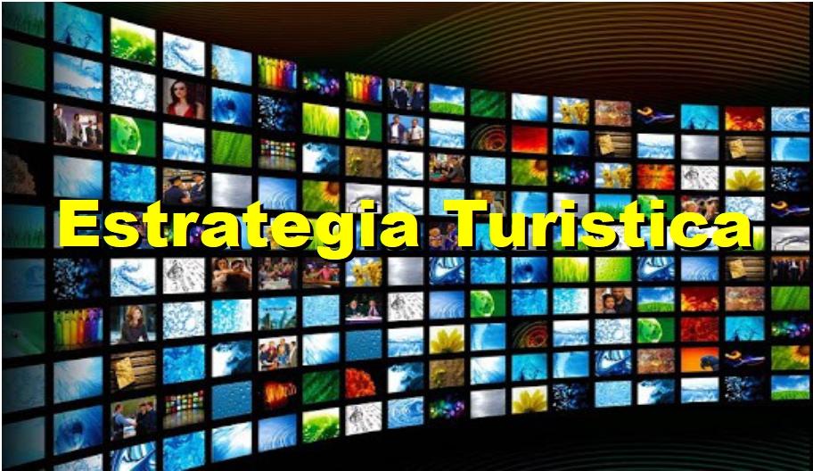 Video en el Sector de los Viajes y la Hosteleria https://t.co/pAjQ1wASfX #Turismo #Hoteles #PuertoVallarta  Video #viajeros #LosCabos #CaboSanLucas #Cancun #RivieraMaya #Yucatan #destinationmarketing #tourismmarketing #turismosostenible  #hotelmarketing https://t.co/oYr7weD6PM