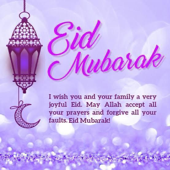 Zainab Gimba در توییتر Eid Mubarak On Behalf Of The Good People Of Bama Ngala And Kala Balge I Pray That The Blessings Of This Day Bring Forth The End Of Security
