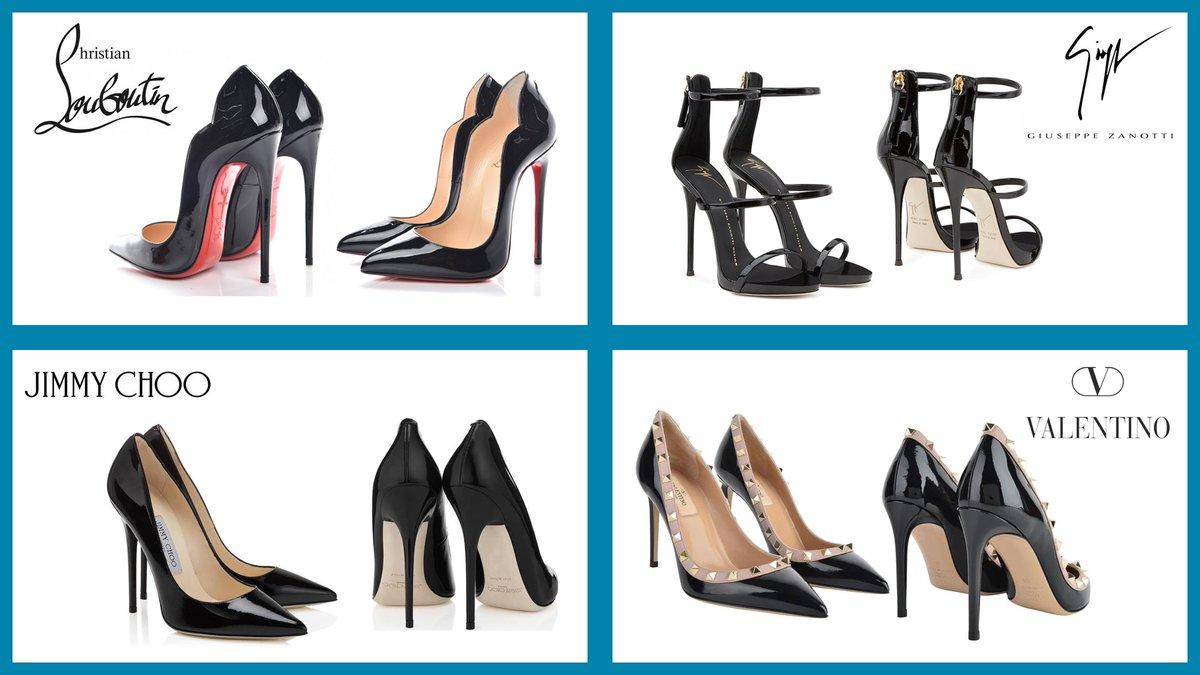 Schuhsklave