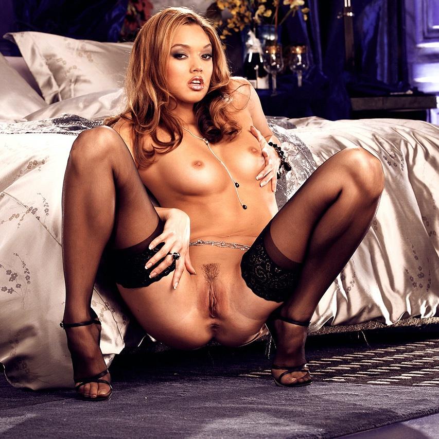 Valentina vaughn porn star