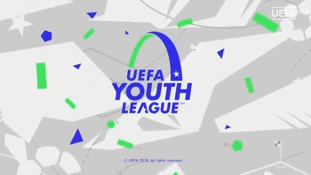 #RT @UEFA: RT @UEFAYouthLeague: 1⃣ week to go to the #UYL finals🏆😍  All the fixtures: last 16➡final👇 https://t.co/S5eYUgJyWk https://t.co/Wx22hqr5G7