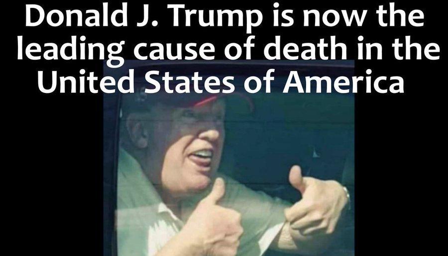 @realDonaldTrump @SenSchumer RESIGN NOW.... https://t.co/sHoQuvt66m