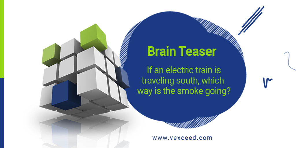 Place your answer in the comment and tag a friend who needs to see  this.  #Vexceed #Friday #FunFriday #weekendvibes #brainteaser #brainteasers #digitalmarketing  #braingames #funnyriddles #riddles #riddlestory #riddletime  #Lagosnigeria #unitedstates #Newyork #staysafepic.twitter.com/vc3nVDikYG