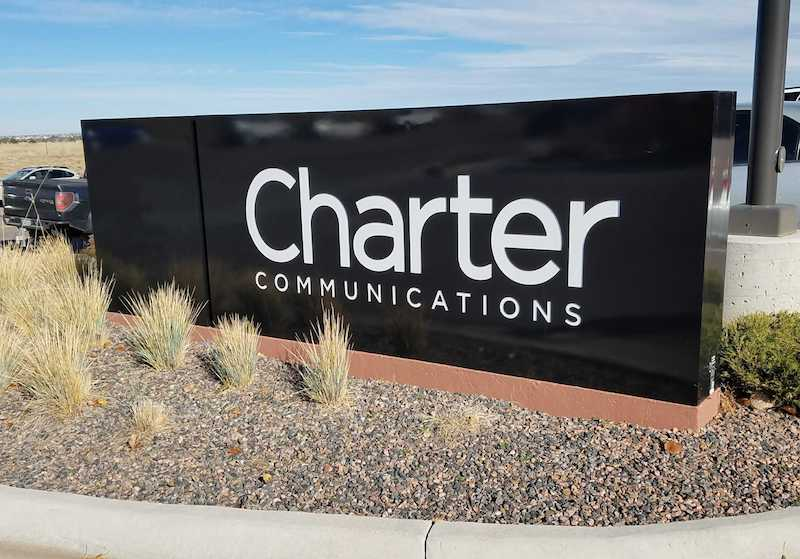 test Twitter Media - RT @fairmilewest: Surprise! Charter added 102K video subscribers in Q2 https://t.co/uCBSSaNzMb https://t.co/UU2Jnp5lbb