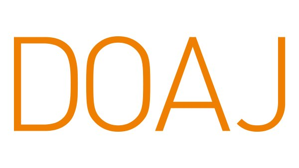 test Twitter Media - The Directory of Open Access Journals @DOAJplus has announced it has indexed more than 15,000 journals 🎉 For more news from our grants teams on #openaccess and #endangered culture & nature, check out our monthly digest https://t.co/JYMbDTe3jY https://t.co/BXBbzSfwHa