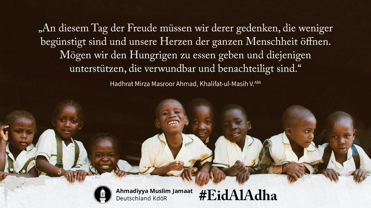 #EidAlAdha