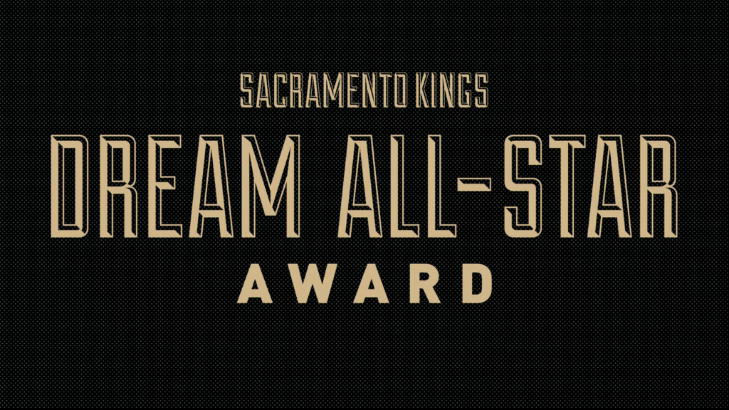 Sacramento Kings to Honor Local Black Leaders During NBA Restart »  https://t.co/5oX91v13D1 https://t.co/HPbsG7nC3S