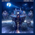 Image for the Tweet beginning: Ace Frehley Recruits All-Stars for