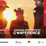 Image for the Tweet beginning: Join the virtual #CDNBeefConf for