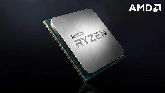 Amd Ryzen On Twitter Amd Is Proud To Announce The Release Of Amd Uprof Version 3 3 Offering New Updates To A Robust Tool Suite That Allows Engineers To Optimize Performance For A