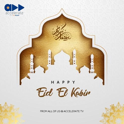 Wishing you the joy of the season as we celebrate in the season of selfless giving and sharing. Eid Mubarak