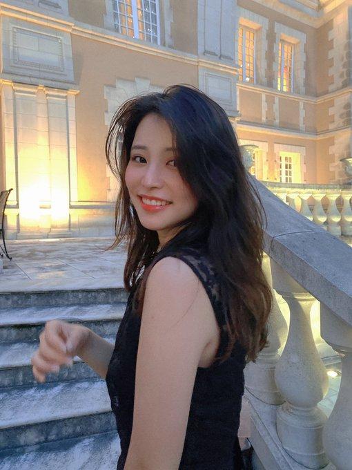 ジュリのTwitter画像68