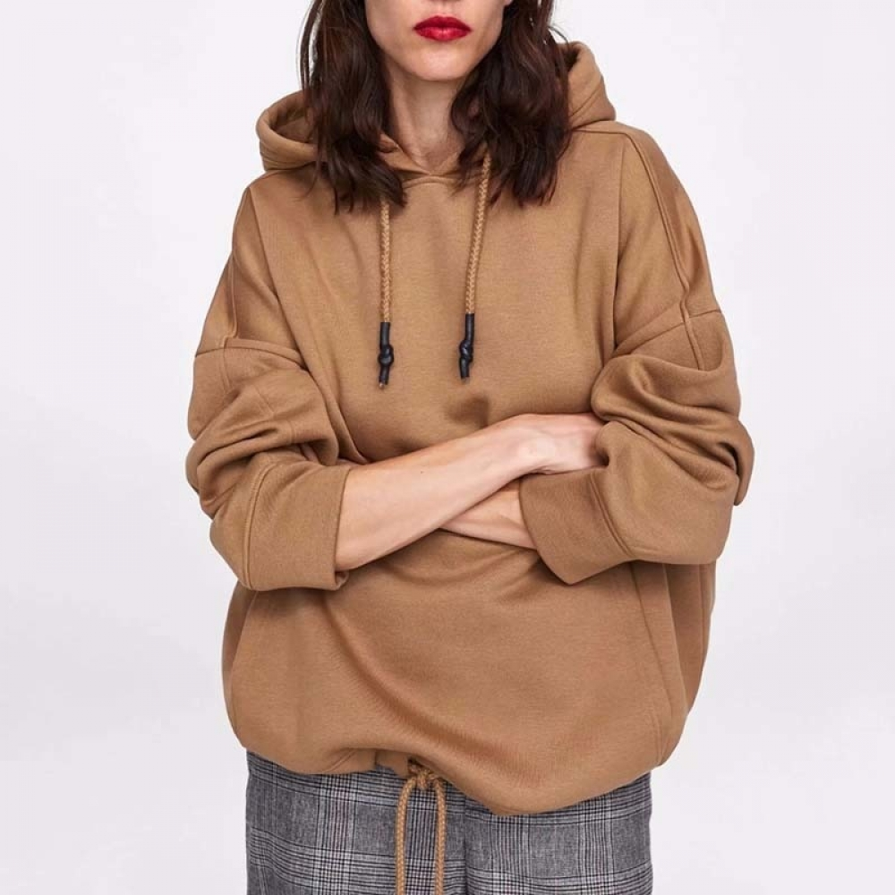 Do you like our Drawstring Oversized Hoodie? Share with friends who would LOVE it too!https://oversizezone.com/drawstring-oversized-hoodie/… $47.00  #oversized #oversizeshirt Drawstring Oversized Hoodie https://oversizezone.com/drawstring-oversized-hoodie/…pic.twitter.com/dkbV5l3Qlg