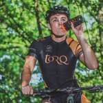 TORQ #PhotoShoot today. Thanks to @EilishGilbert and @JoeSGriffiths - plenty more shots to come #TORQFuelled #UnBonkable