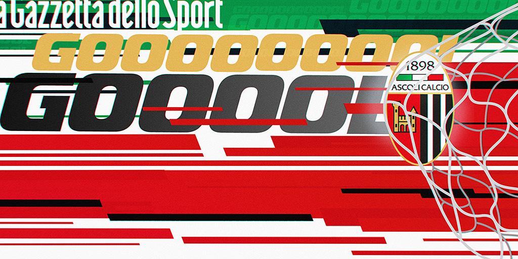 Gol! Ascoli - Benevento 2-4, rete di Trotta M. (ASC) https://t.co/xsHC3rWUyG #gazzettalive #serieb https://t.co/0sOKO1SpJ1