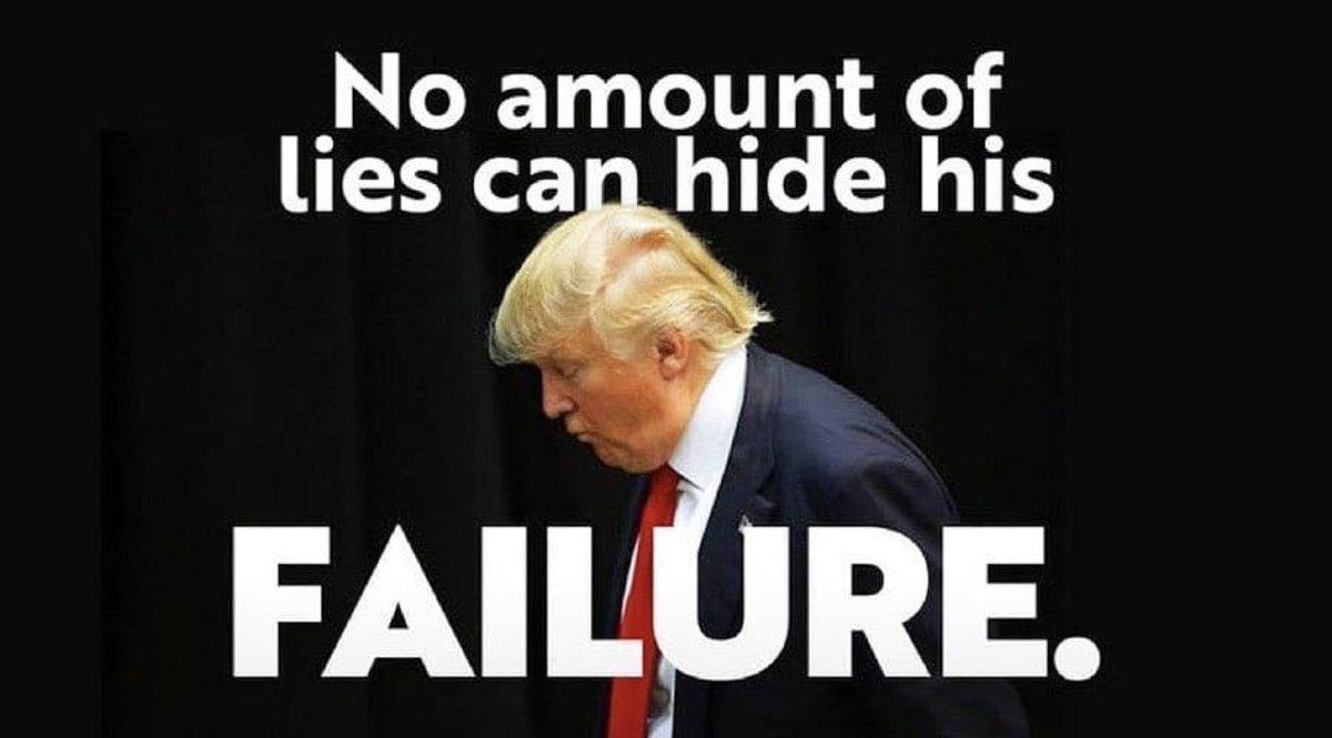 @realDonaldTrump https://t.co/FdCfxI09NN