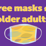 Image for the Tweet beginning: Masks are now mandatory in