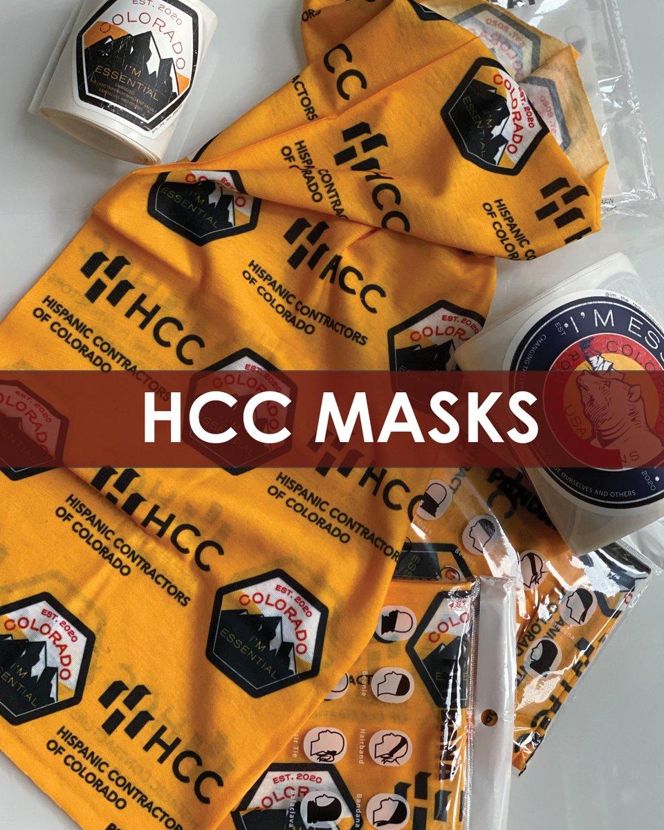 HCColorado photo