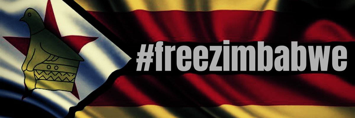Some Twitter Headers. Feel free to put them to use.🇿🇼🇿🇼 https://t.co/5LwlOFkbPC