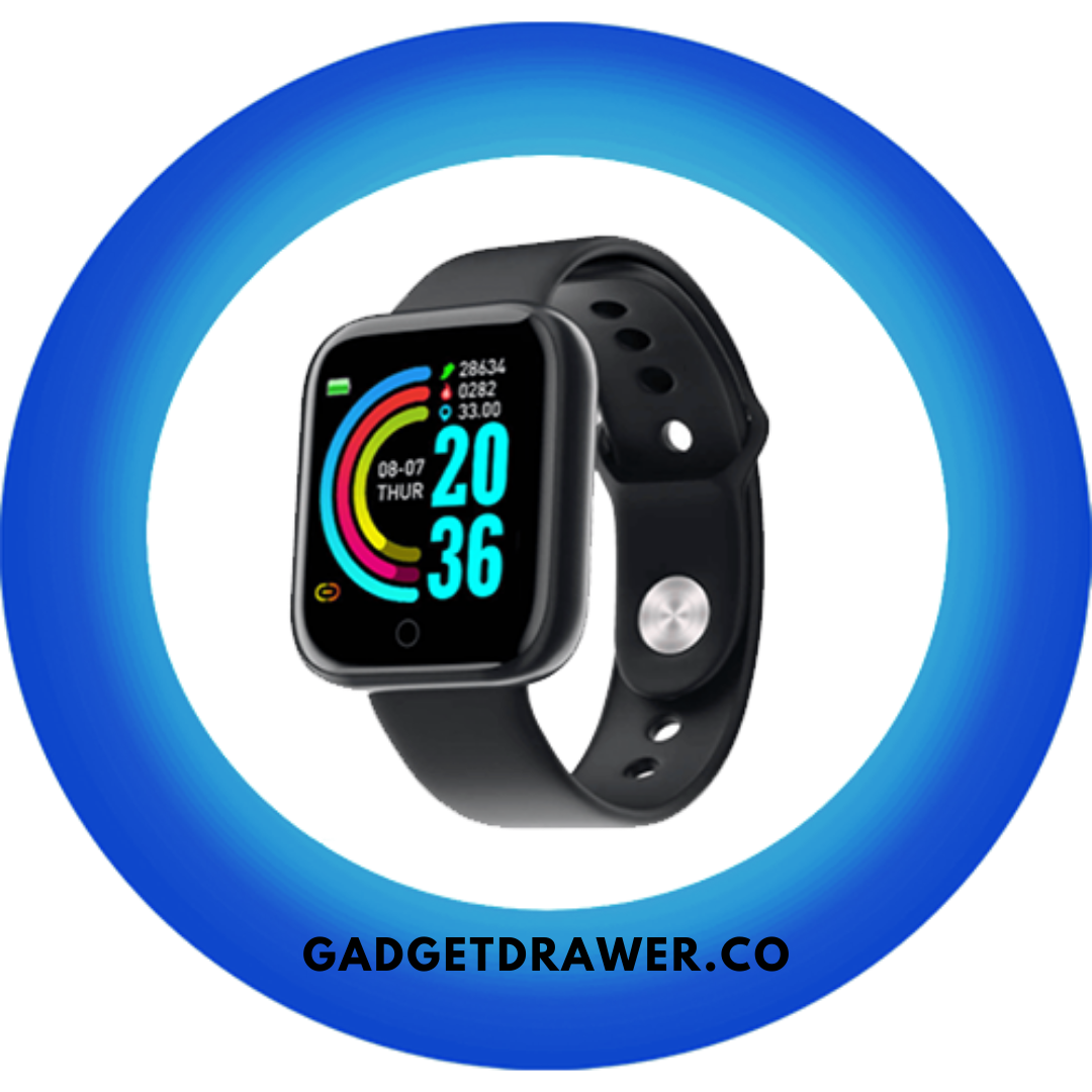 BRITIWATCH: ALL-IN-ONE WATCH   BritiWatch combines the benefits of a fitness band, digital watch, health monitor, and a handsfree headset all into one.  #britiwatch #smartwatch #smartwatchmurah #watch #miband #applewatch #samsung #watches #gears #smartwatches #gadgetdrawerpic.twitter.com/G0y0CnNBdU