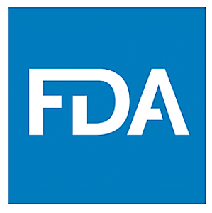 Regulatory News: US Food & Drug Administration's #drug approvals, updates and/or changes for Friday, July 31, 2020. #FDA: #Gabapentin [ANDA #075350], #Levetiracetam [ANDA #203059], #Simvastatin [ANDA #078034] and others: https://t.co/HuR9X1fvnf https://t.co/I9Jfh8lBxA