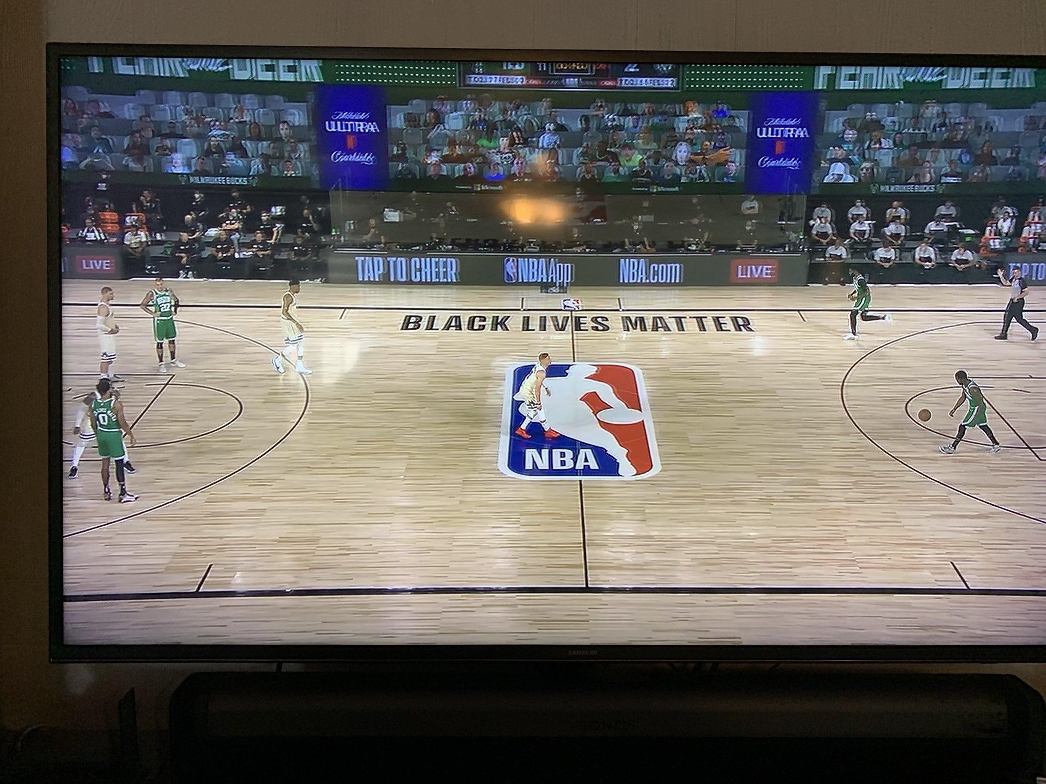 Celtics Photo