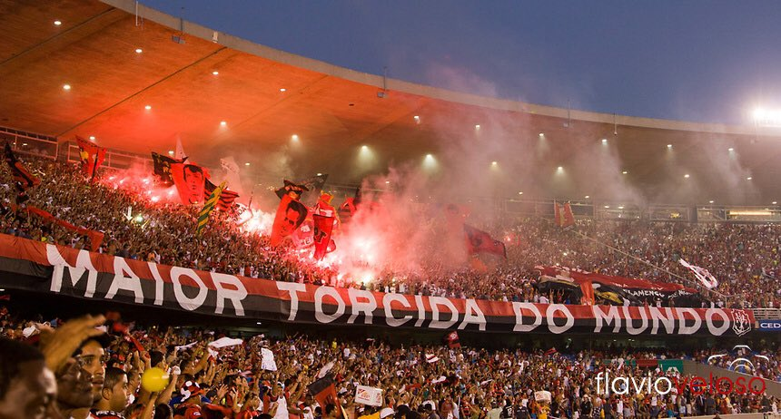 @DomeTorrent's photo on Fabinho