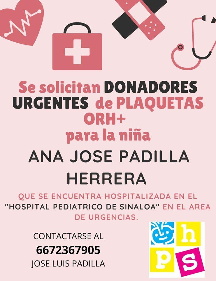 Atención #Culiacán #DonadoresdeSangre #SOSpic.twitter.com/eVt67vtsPS