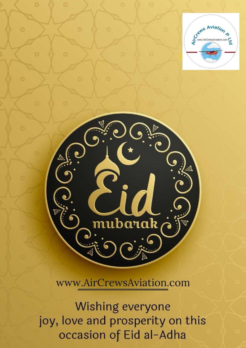 Wishing everyone joy, love and prosperity on this occasion of Eid al-Adha   Visit- https://t.co/O0nPLDbLHW  #eidmubarak #eid2020 #eidaladha #eidaladha2020 #eiduladha #eidl #eidoffer #celebrate https://t.co/Y0rxIfeTF0