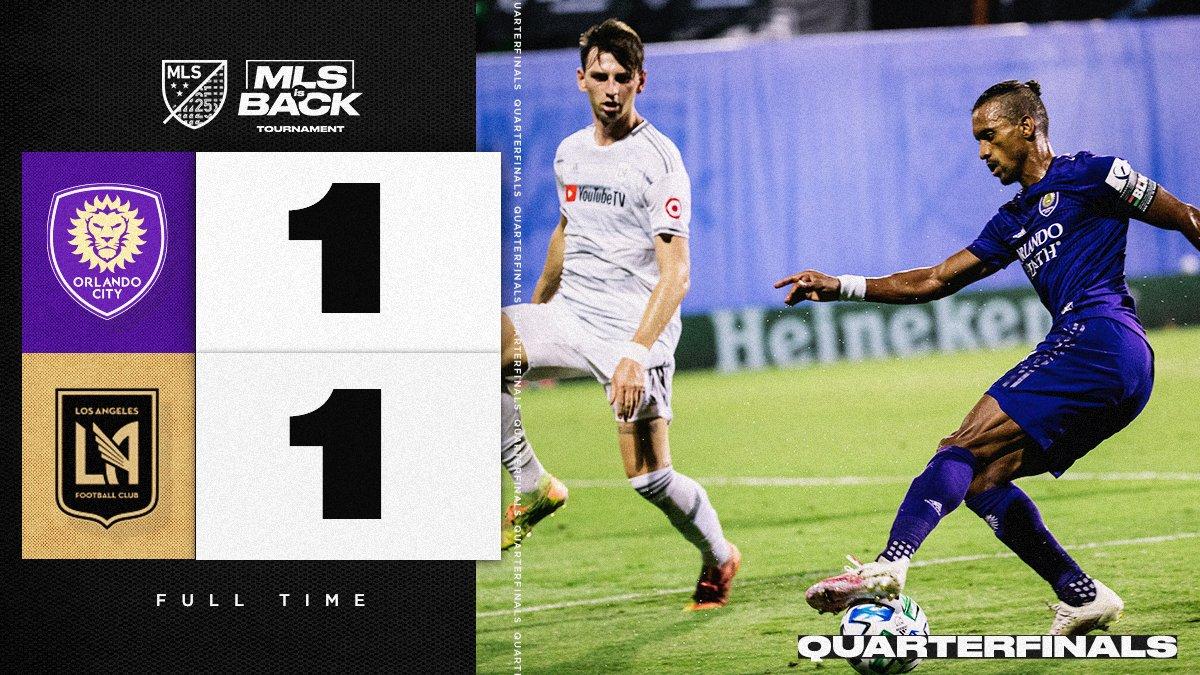 @MLS's photo on #orlvlafc