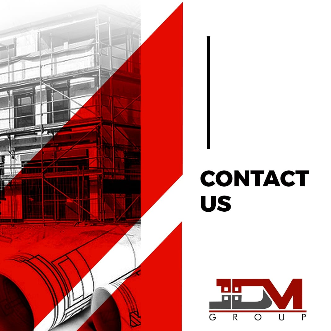 Contact us through our communication channels and we will advise you to start your new ideas in const #JdmGroupCompany #Constructions #CivilConstruction  #ConstructionAndArchitecture #Civilengineering #ArquitectureDesign #Arquitecture #Designs  #HoustonTexas #Houston #Texaspic.twitter.com/GxxidYzhKO