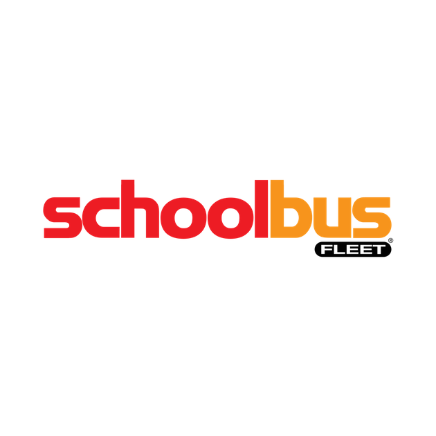 In Moves to Protect School Staff, Don't Forget Bus Drivers: All the media coverage of when and how schools nationwide will reopen, what classrooms will look like, and the risks to teachers is vital. Still, the safety and well-being of the people taking… https://t.co/ZEMo7agihq https://t.co/0CDnID60OC