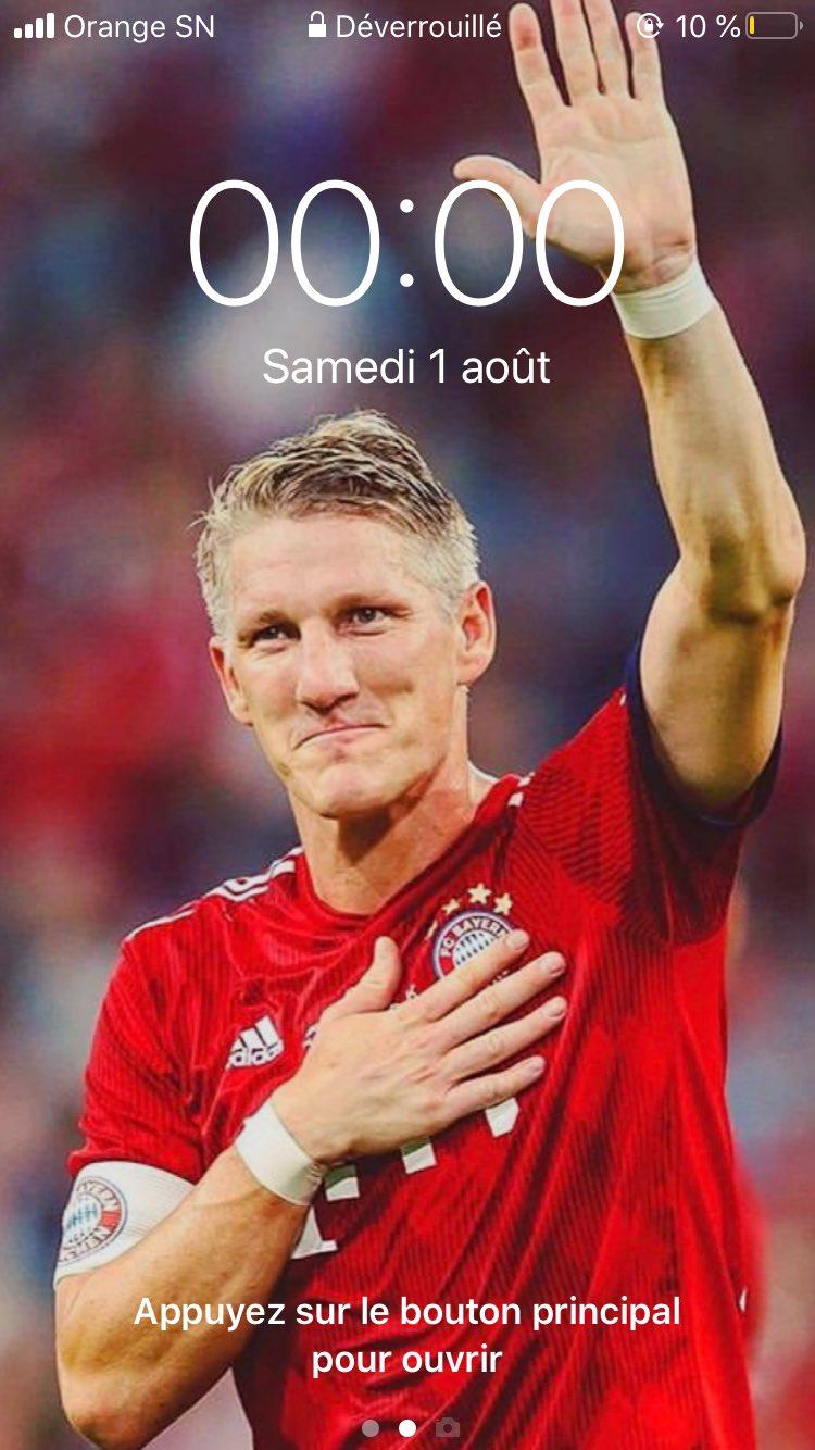 Happy birthday Bastian Schweinsteiger   Fussball Gott