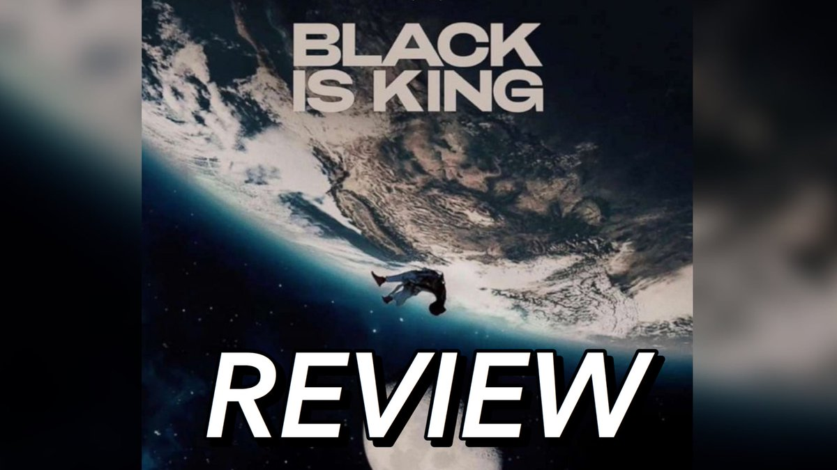 #BlackIsKing is another wonderful expression in BLACKNESS from BEYONCÉ KNOWLES-CARTER and her ENTIRE #CastAndCrew! The imagery and symbolism is as you can expect off the METERS  The odes to the motherlandand the culture is wonderful and luxuriantpic.twitter.com/zxeNSGISvB