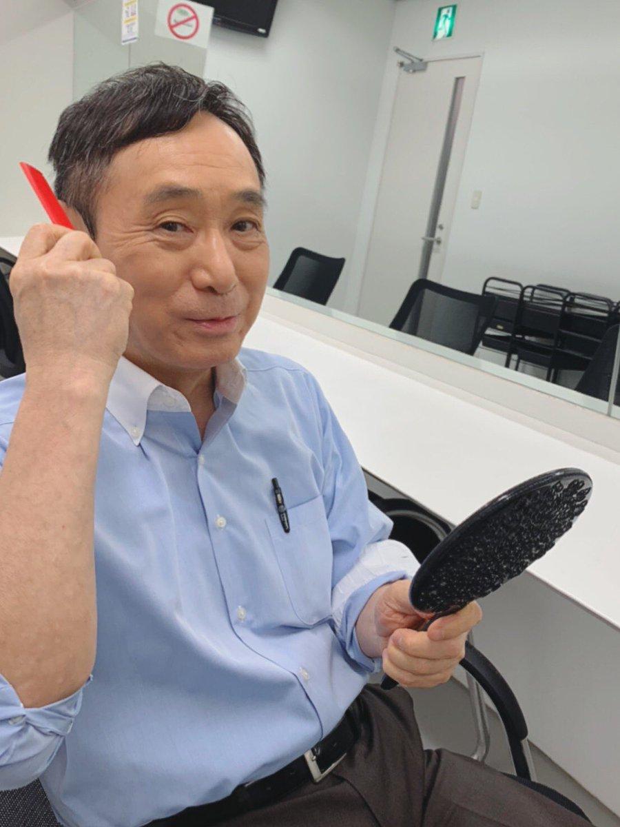 秀夫 柳澤