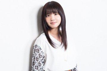 吉岡聖恵さんはいきものがかりのボーカル