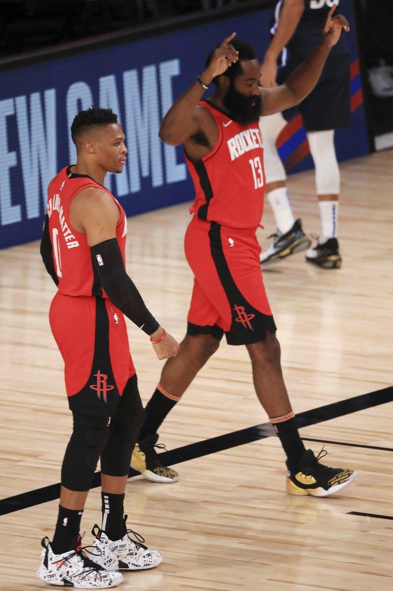 @SC_ESPN's photo on Mavericks