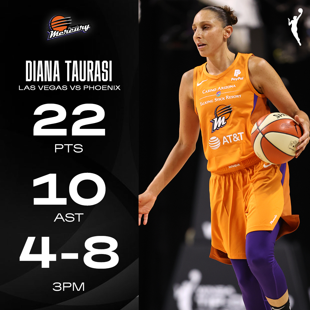 Who said DT lost her step? #ATTtipoff https://t.co/GvGBD7Ajqh
