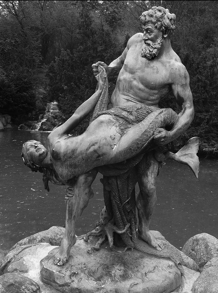 Берлине Фото
