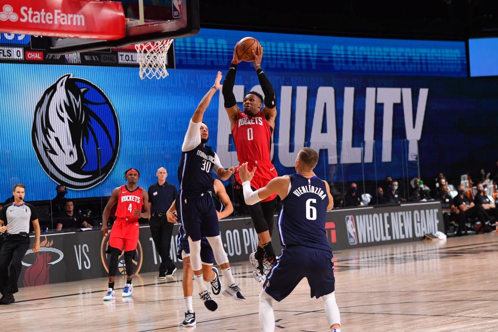 @ESPNStatsInfo's photo on Mavericks