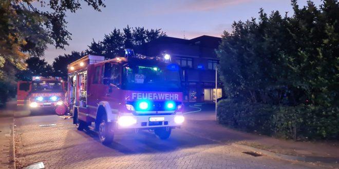 test Twitter Media - Feuerwehr rettet Bewohner aus verqualmter Wohnung https://t.co/BUOJCi6UNV https://t.co/PELi82Jz2o
