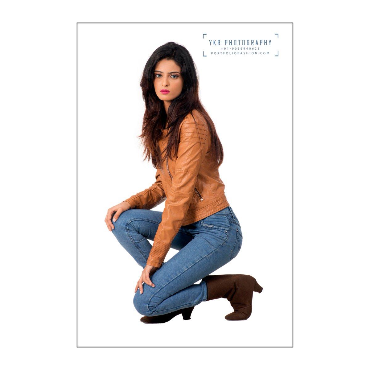 #ykr #ykrphotography #modelingshoot #model_potrait #modelingagencies #modellingphotography #models #bangaloremodel #bangalorephotgrapher #potraitmood #potraitmaking #grace #style #femalemodel #femalemodelbangalore #bangaloreimages #photography #photoshoot #photographer...pic.twitter.com/xTSlVBYHgZ