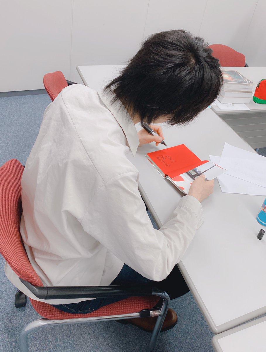 伊東歌詞太郎さんの投稿画像