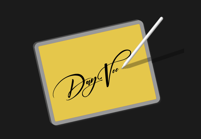 For visit  #signatureline #signaturelogo  #logodesign #minimalistlogo #uniqulogo #professionallogo #creativelogo #modern #BusinessGrowth #Fiverr #FiverrGig #fiverrseller #buyers #USA #Canada #UK #modernminimalist #script #EidAlAdha #KurbanCinayettir #AA21