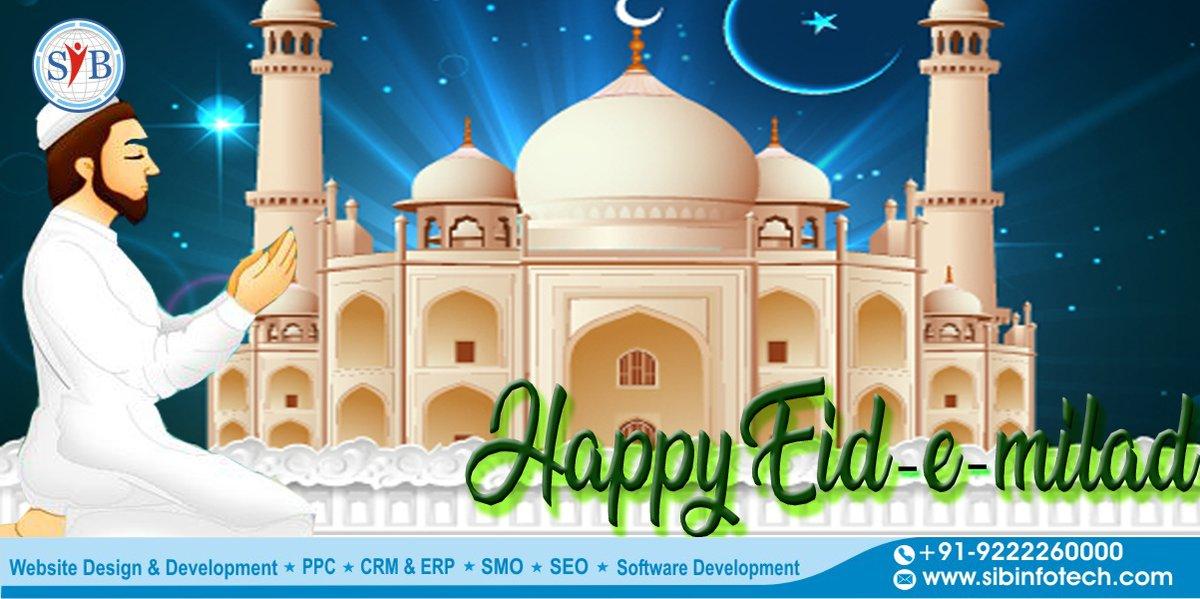 Eid Mubarak! May this auspicious occasion bring to each of your lives health, peace and prosperity.  #EidAlAdha  #EidAdhaMubarak #DoctorsDay #DoctorsDay #COVID #webapps #mobileapps #digitalmarketing #webdesign #uiux #websitedevelopment #websitedesign #webdevelopment #socialmedia https://t.co/UTeCpViERQ