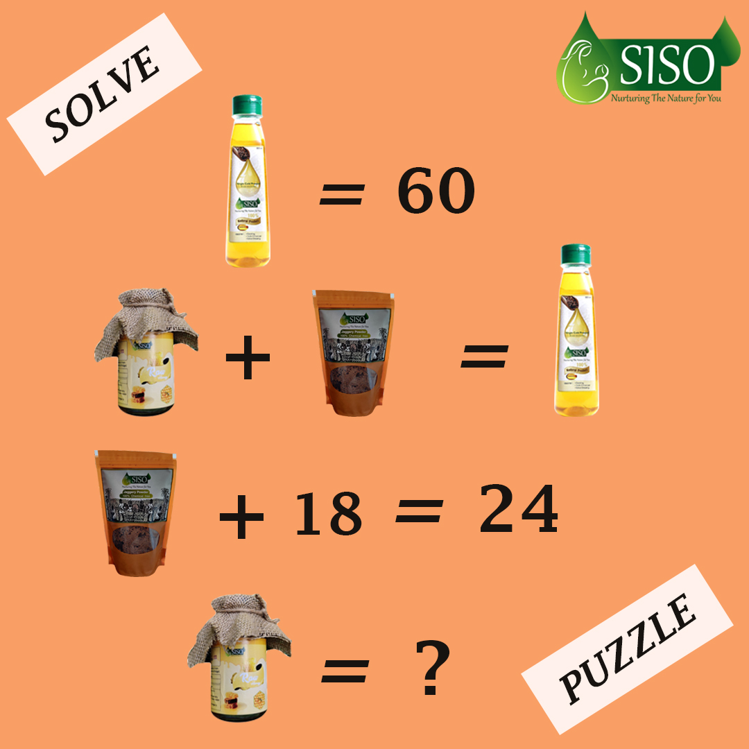 Saturday Puzzle. Try now.  #puzzle #puzzles #jigsawpuzzle #puzzletime #mainanedukasi #jigsaw #puzzlelover #puzzleaddict #rubik #fun #game #cube #mainan #brainteaser #art #puzzlesofinstagram #rubiks #riddle #riddles #gamespic.twitter.com/Q5irn0ufdE