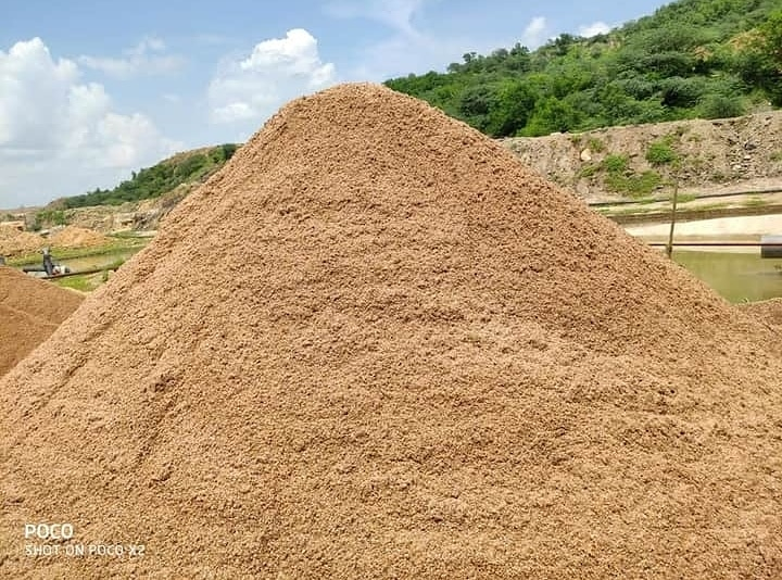 Sand Supplier. Contact no.9425006691 #construction #buildingmaterials #civilwork #constructionnews #working #civilconstruction #development #constructionmanagement #materials #constructiontools #buildings #civilengineering #civilwork #fb #constructionworker #work #roadproject.pic.twitter.com/4SuxQ1JyKt